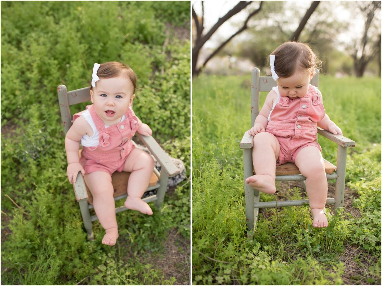 Baby-girl-Turns-One-SweetLife-Photography_0008.jpg