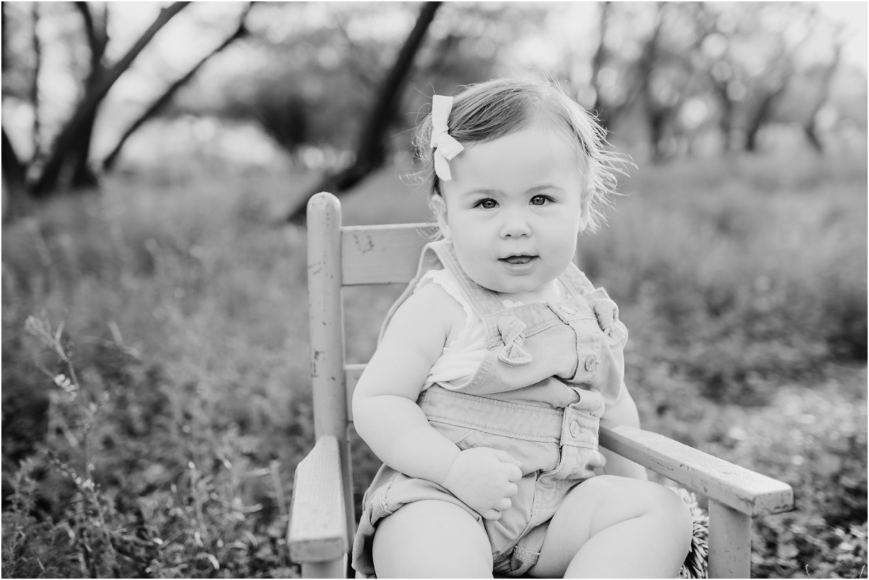 Baby-girl-Turns-One-SweetLife-Photography_0009.jpg