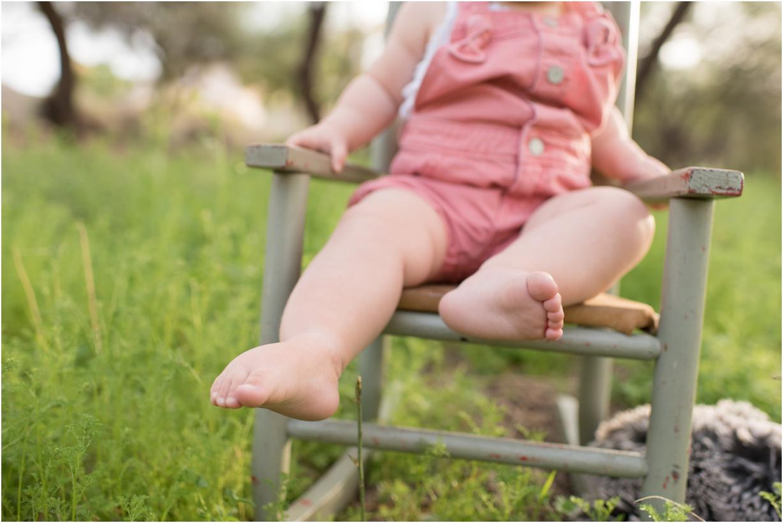 Baby-girl-Turns-One-SweetLife-Photography_0010.jpg