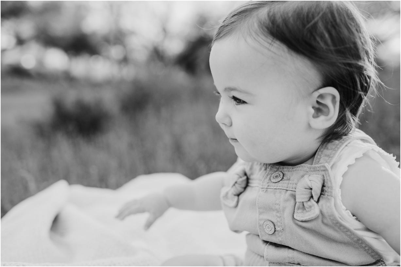 Baby-girl-Turns-One-SweetLife-Photography_0011.jpg