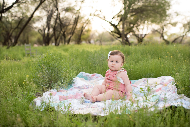 Baby-girl-Turns-One-SweetLife-Photography_0012-1.jpg