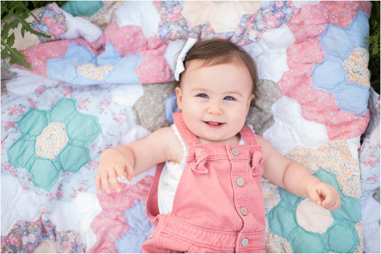 Baby-girl-Turns-One-SweetLife-Photography_0014.jpg