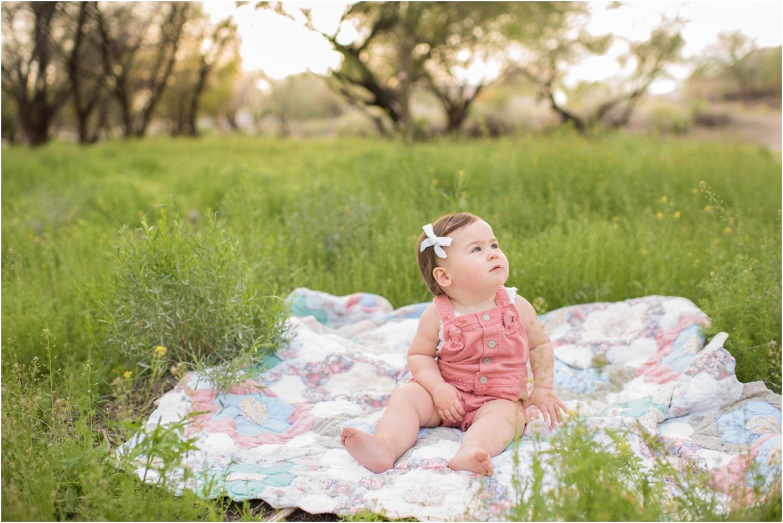 Baby-girl-Turns-One-SweetLife-Photography_0015.jpg