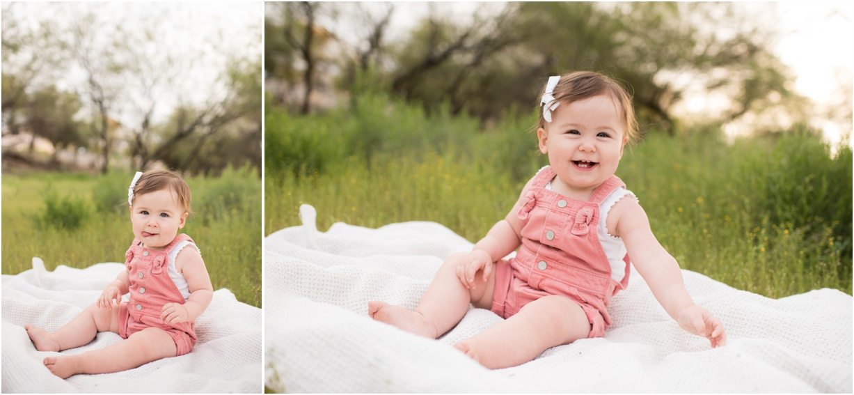 Baby-girl-Turns-One-SweetLife-Photography_0018.jpg