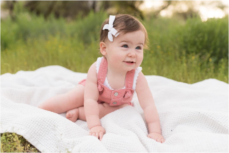 Baby-girl-Turns-One-SweetLife-Photography_0019.jpg
