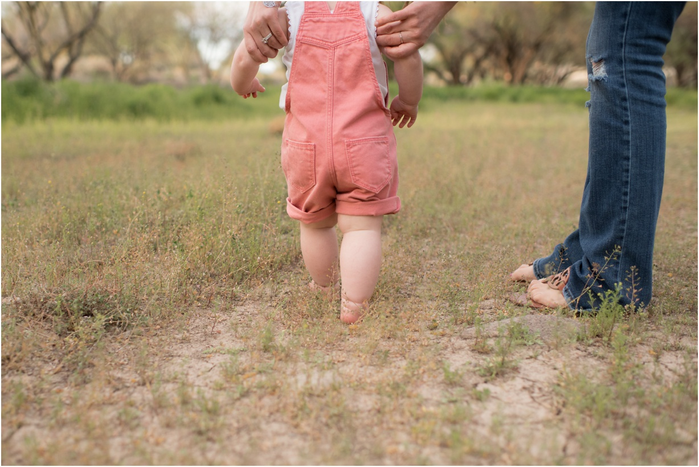 Baby-girl-Turns-One-SweetLife-Photography_0021-1.jpg