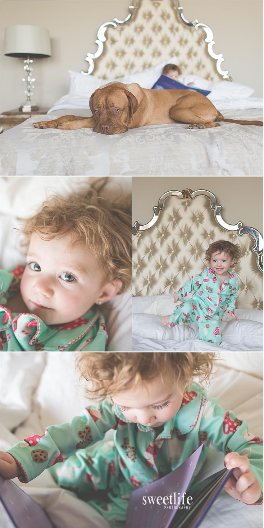 North Phoenix Lifestyle Photographer :: SweetLife Photography