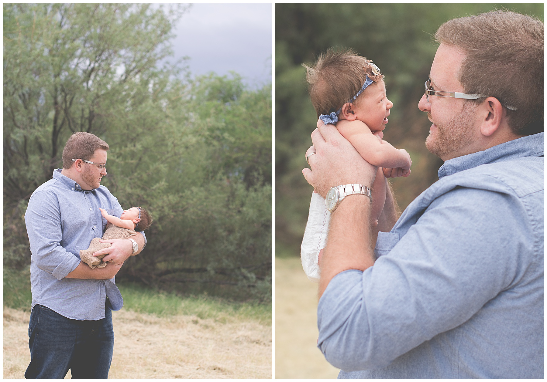 Phoenix-Outdoor-Lifestyle-Newborn-session-Sweetlife-Photography_0011.jpg