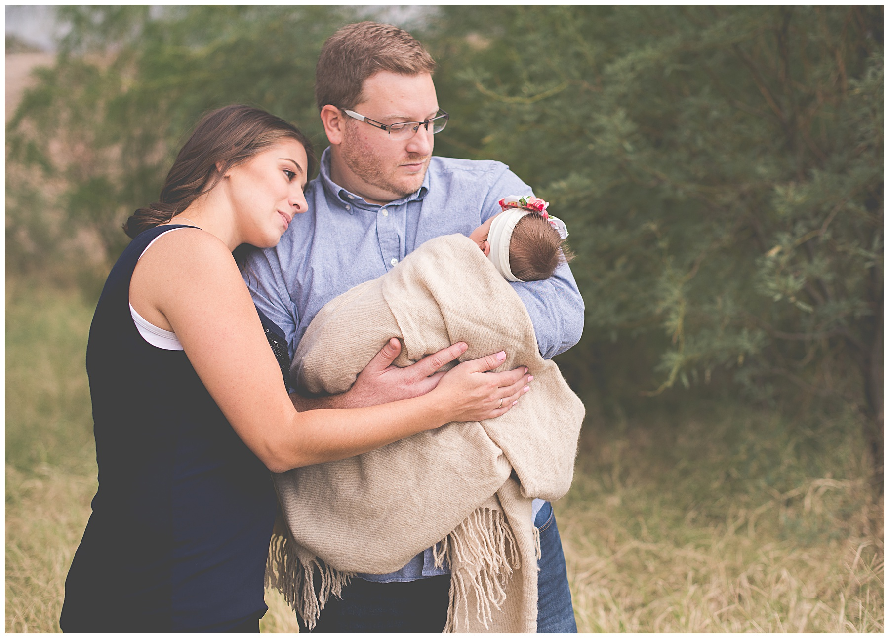 Phoenix-Outdoor-Lifestyle-Newborn-session-Sweetlife-Photography_0013.jpg