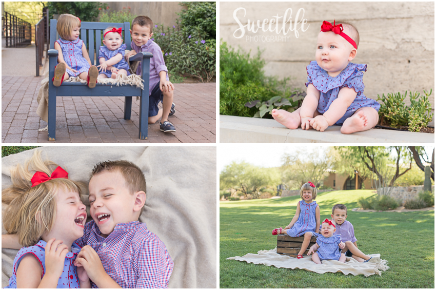 North-Scottsdale-Family-Photographer-www.sweetlife-photography.com_.jpg