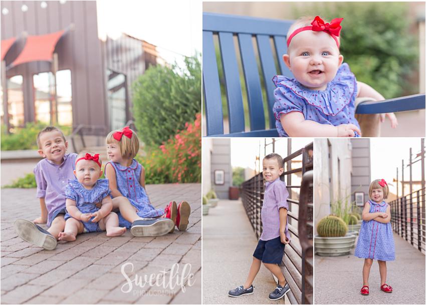 Scottsdale-Child-Photographer-www.sweetlife-photography.com_.jpg
