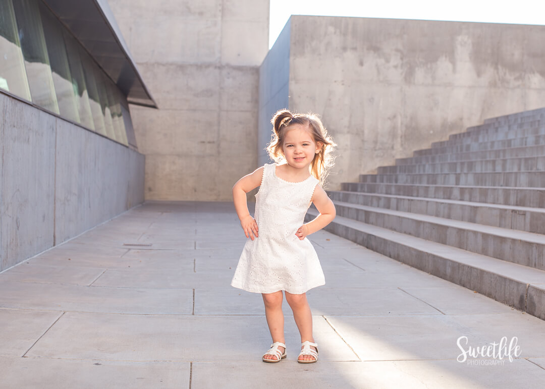Phoenix-AZ-Child-Photographer-SweetLife-Photography.01.jpg