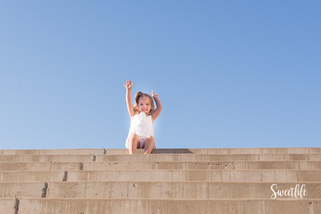 Phoenix-AZ-Child-Photographer-SweetLife-Photography.02.jpg