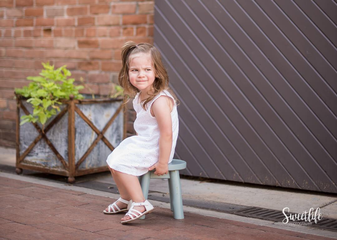 Phoenix-AZ-Child-Photographer-SweetLife-Photography.07.jpg
