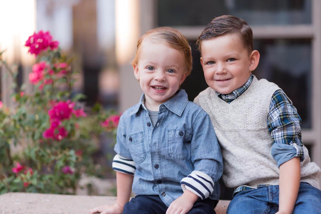 scottsdale child photographer | SweetLife Photography