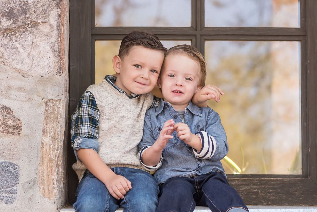 scottsdale child portrait photographer | SweetLife Photography
