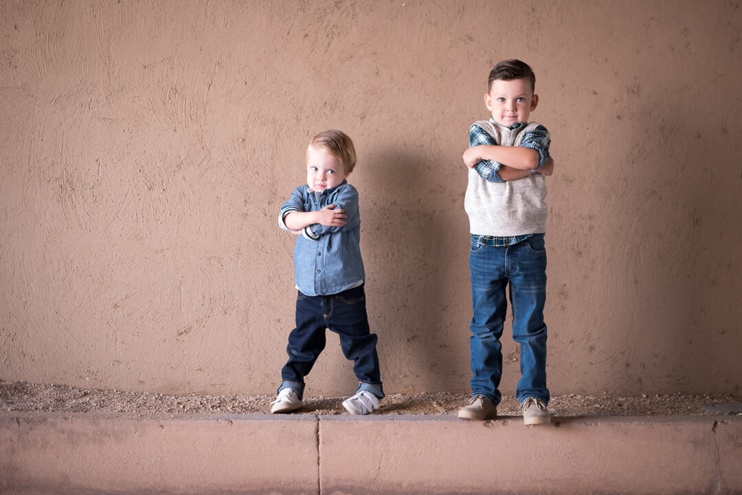 Scottsdale-Outdoor-Family-photographer-SweetLife-Photography.20.jpg