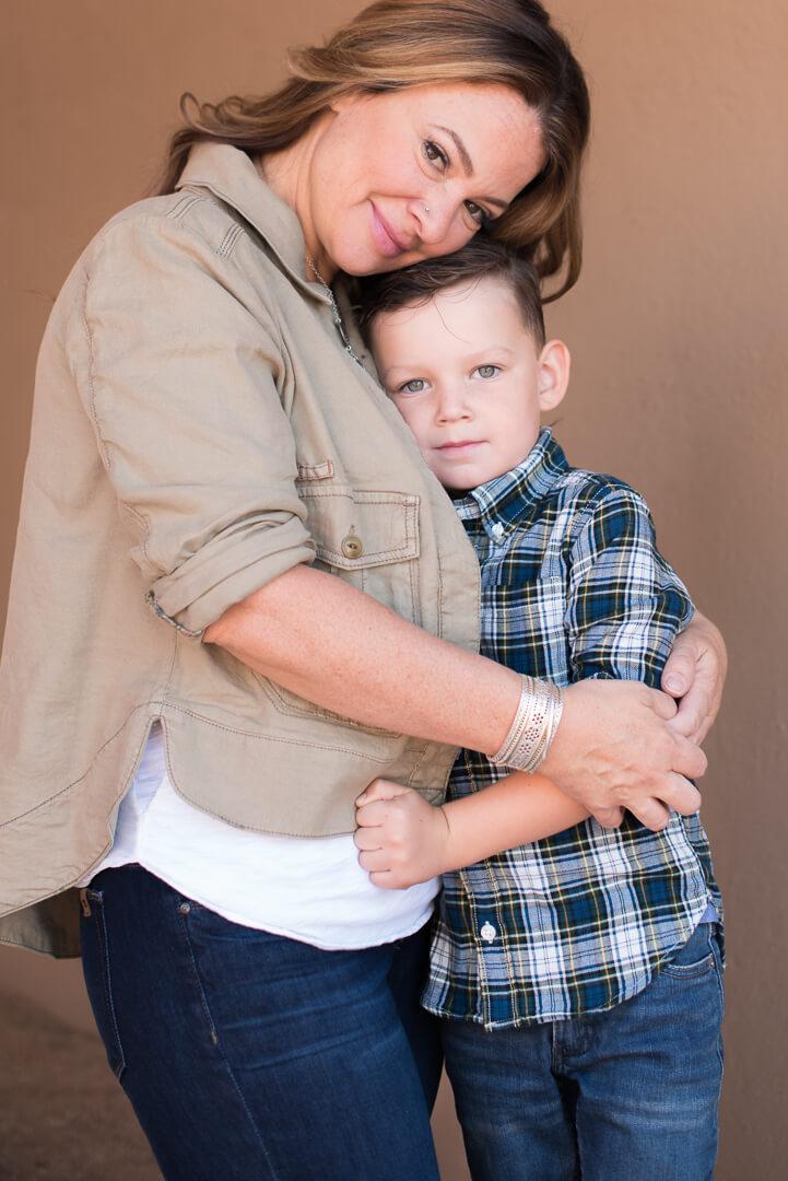 Scottsdale-Outdoor-Family-photographer-SweetLife-Photography.21.jpg
