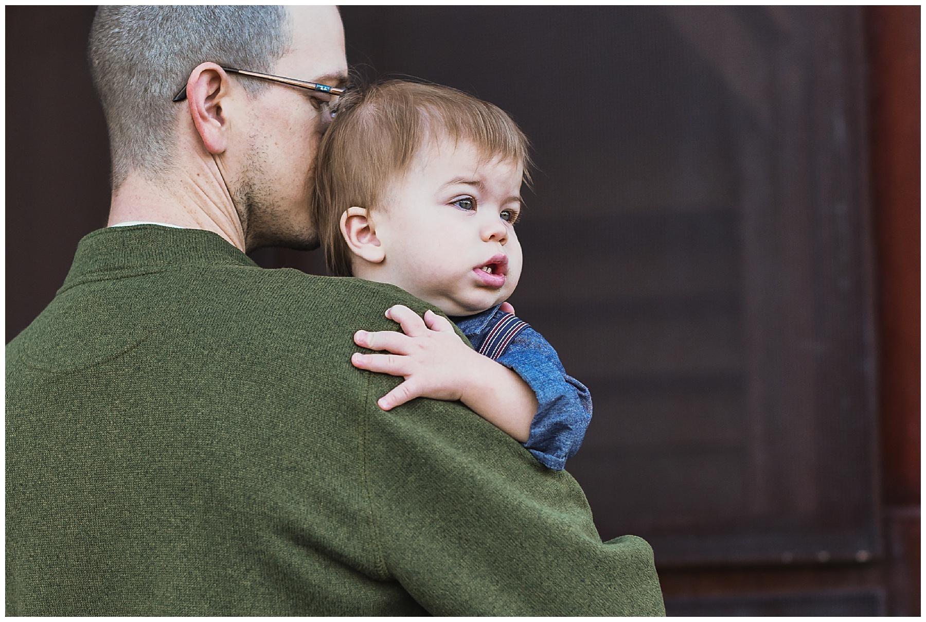 Fine art Family Life portraits   SweetLife Photography