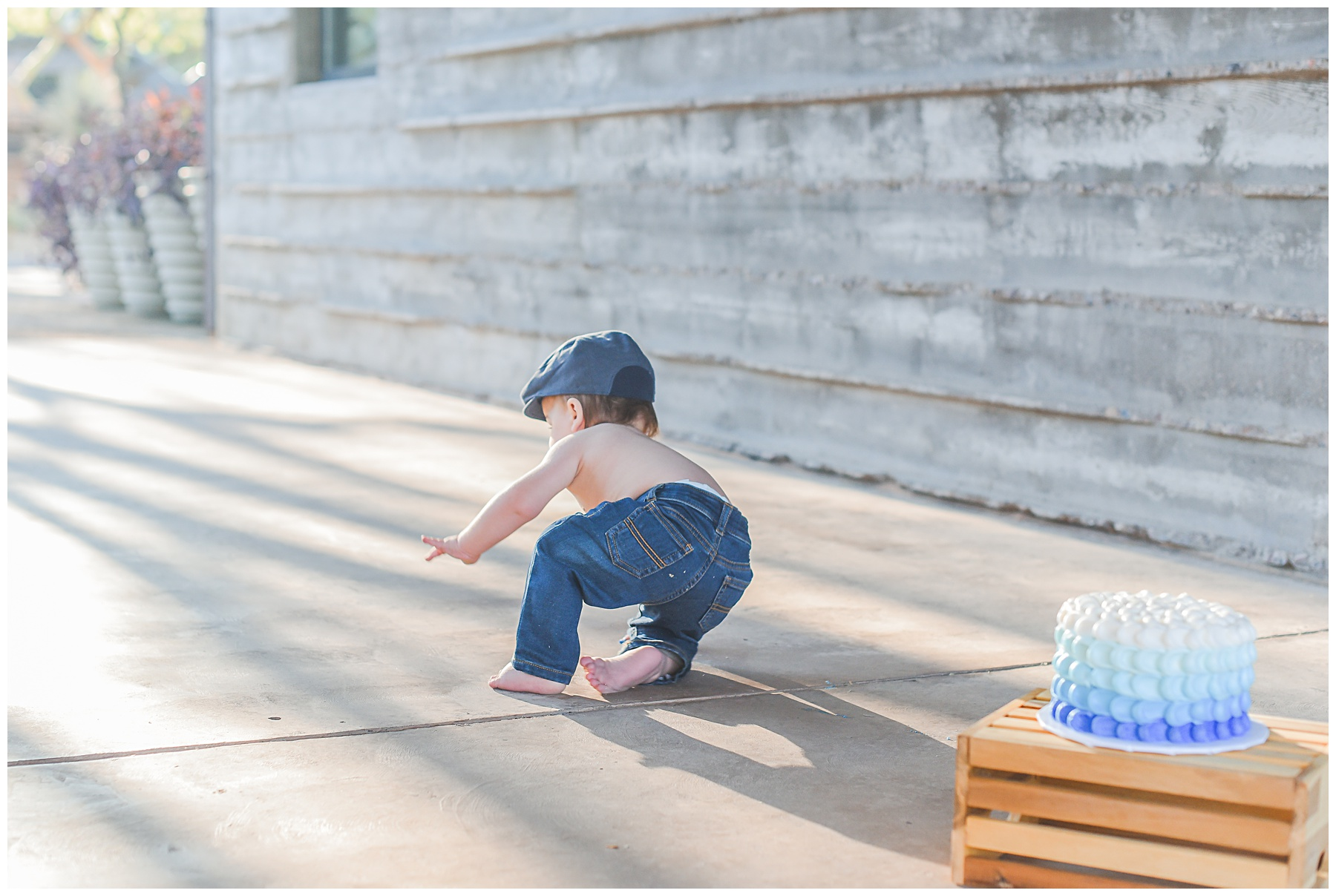 Scottsdale Baby + Child Portrait Photographer   SweetLife Photography