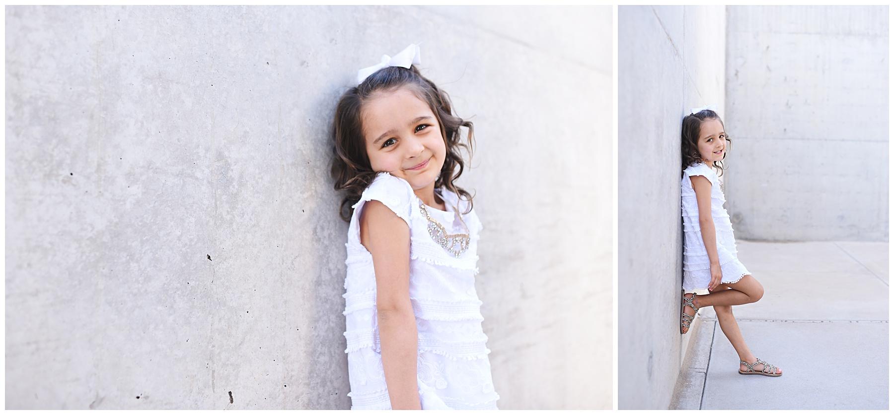 Child Photographer Urban location   SweetLife Photography