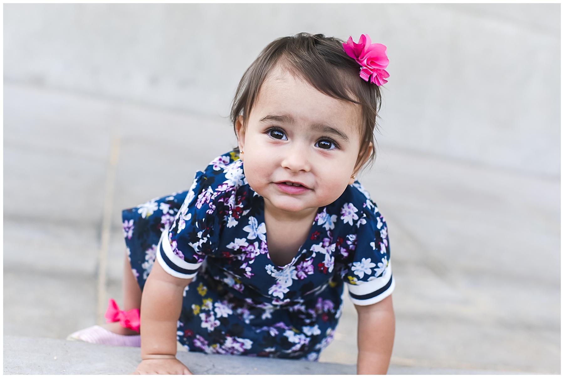 Phoenix Baby Photographer   SweetLife Photography