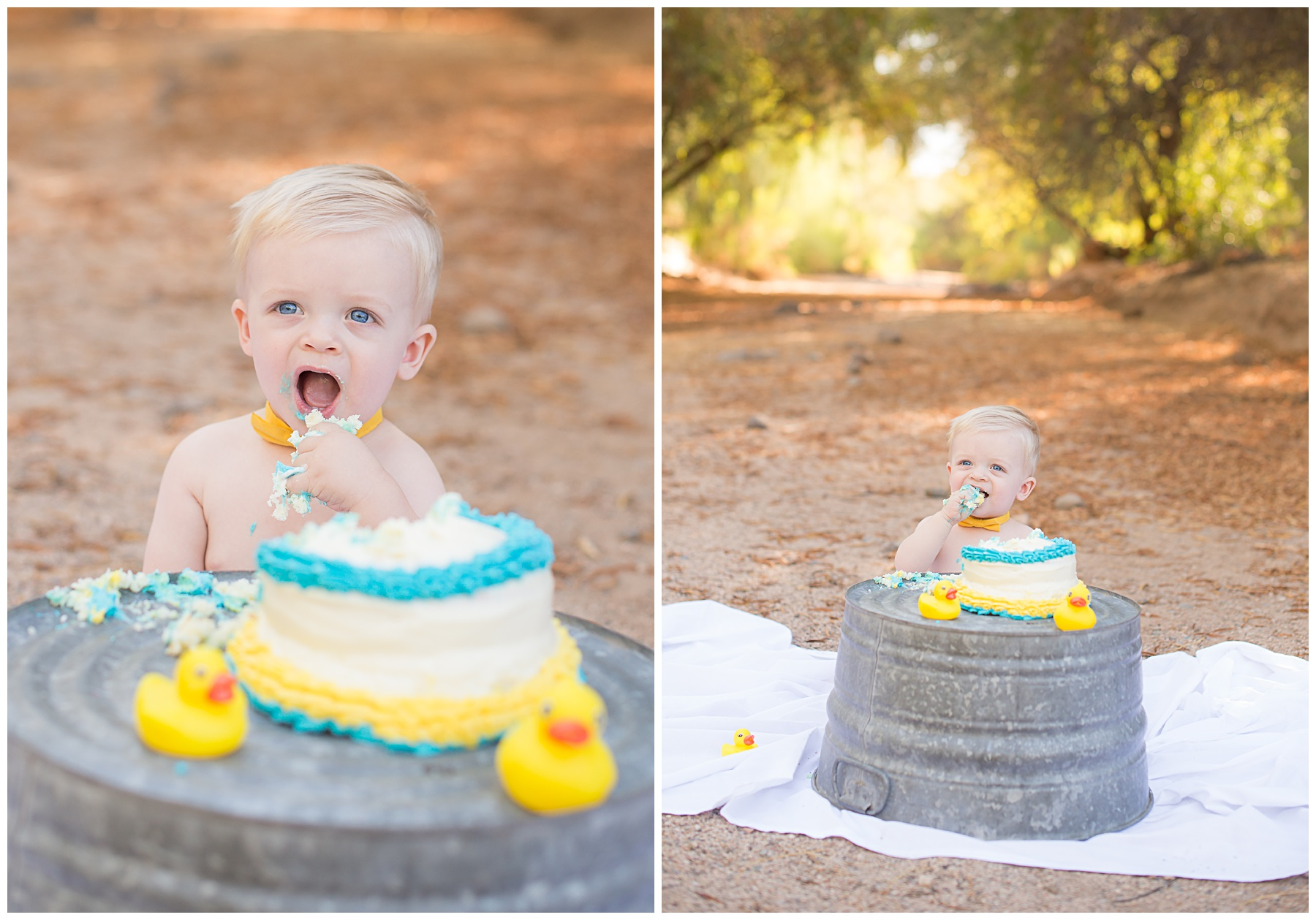 Tips-for-a-Succcessful-Cake-Smash-Sweetlife-Photography_0005.jpg