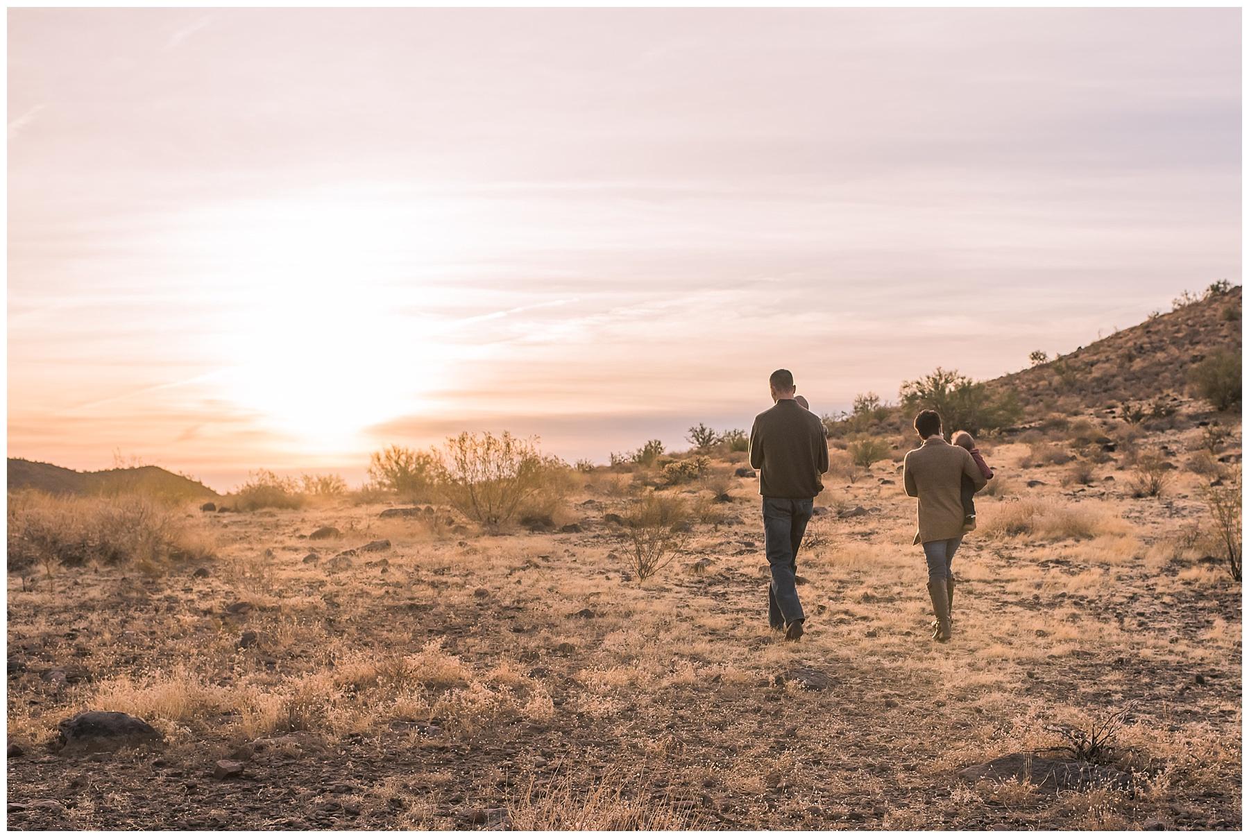 Phoenix-Sunrise-Family-Photographer-Sweetlife-Photography_0005.jpg