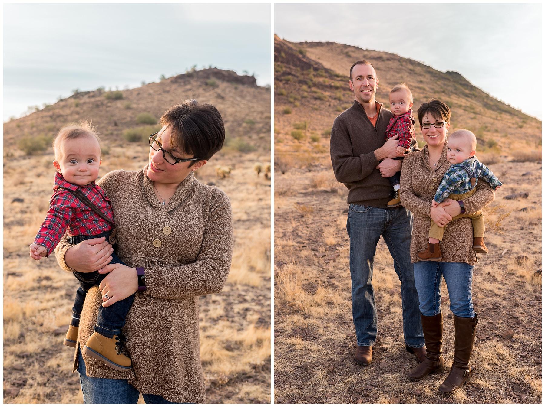 Phoenix-Sunrise-Family-Photographer-Sweetlife-Photography_0006.jpg