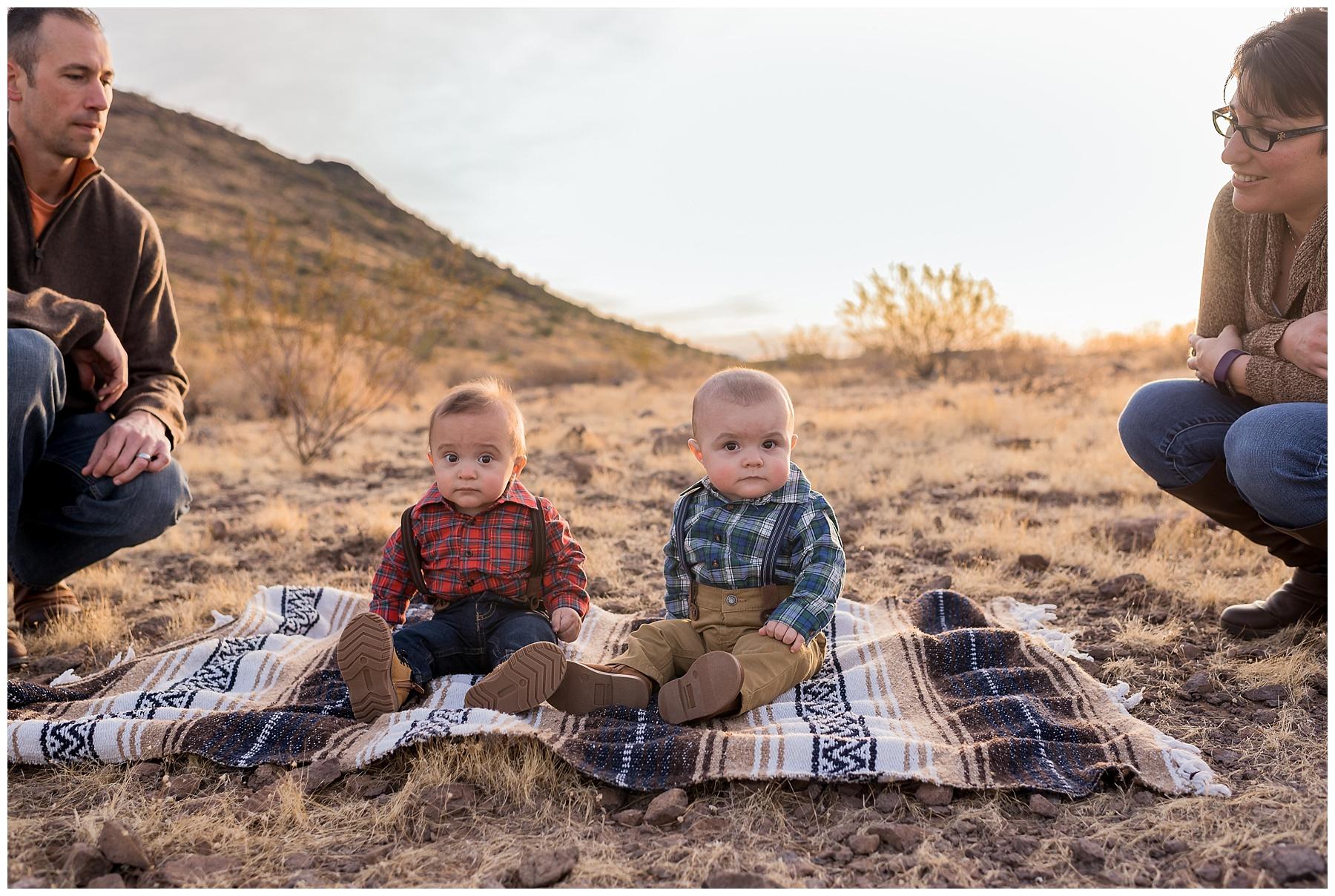 Phoenix-Sunrise-Family-Photographer-Sweetlife-Photography_0008.jpg