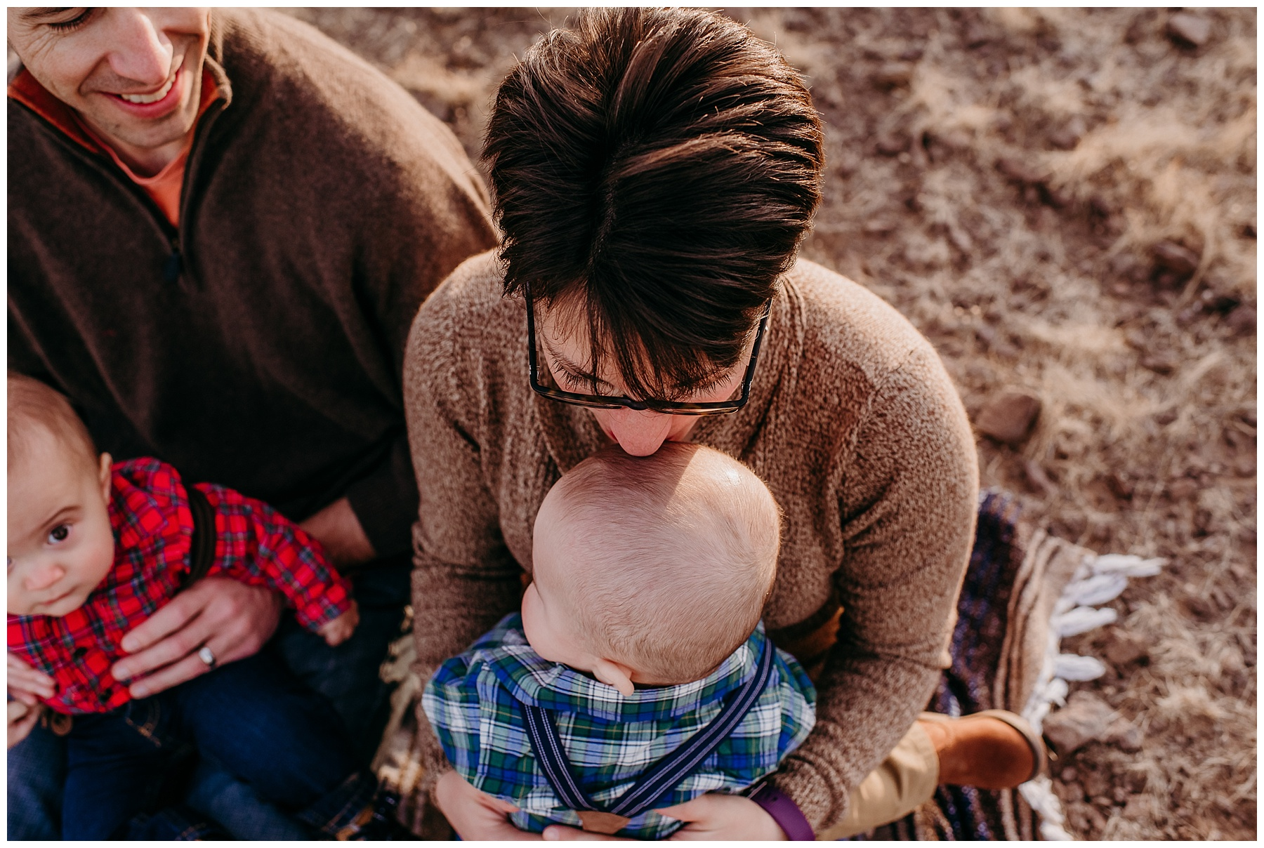 Phoenix-Sunrise-Family-Photographer-Sweetlife-Photography_0011.jpg