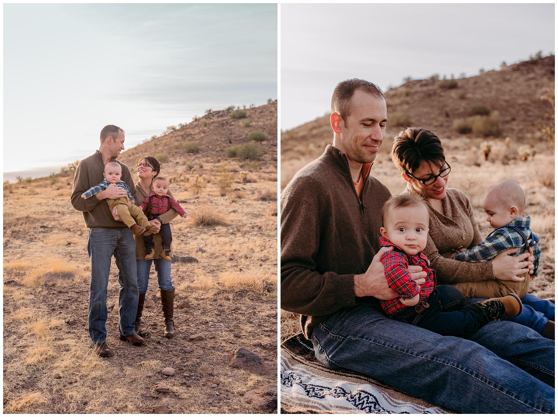 Phoenix-Sunrise-Family-Photographer-Sweetlife-Photography_0012.jpg