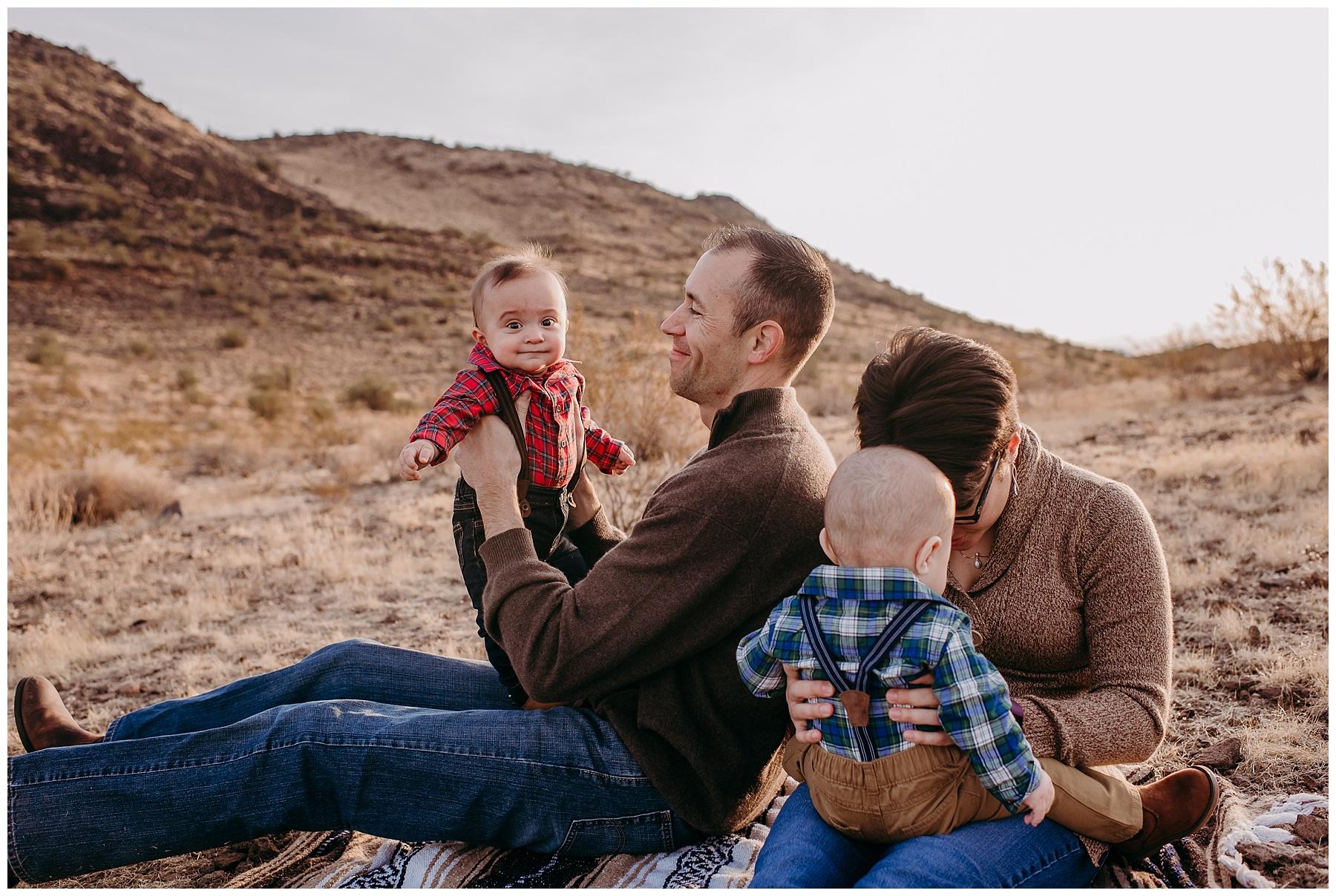 Phoenix-Sunrise-Family-Photographer-Sweetlife-Photography_0013.jpg