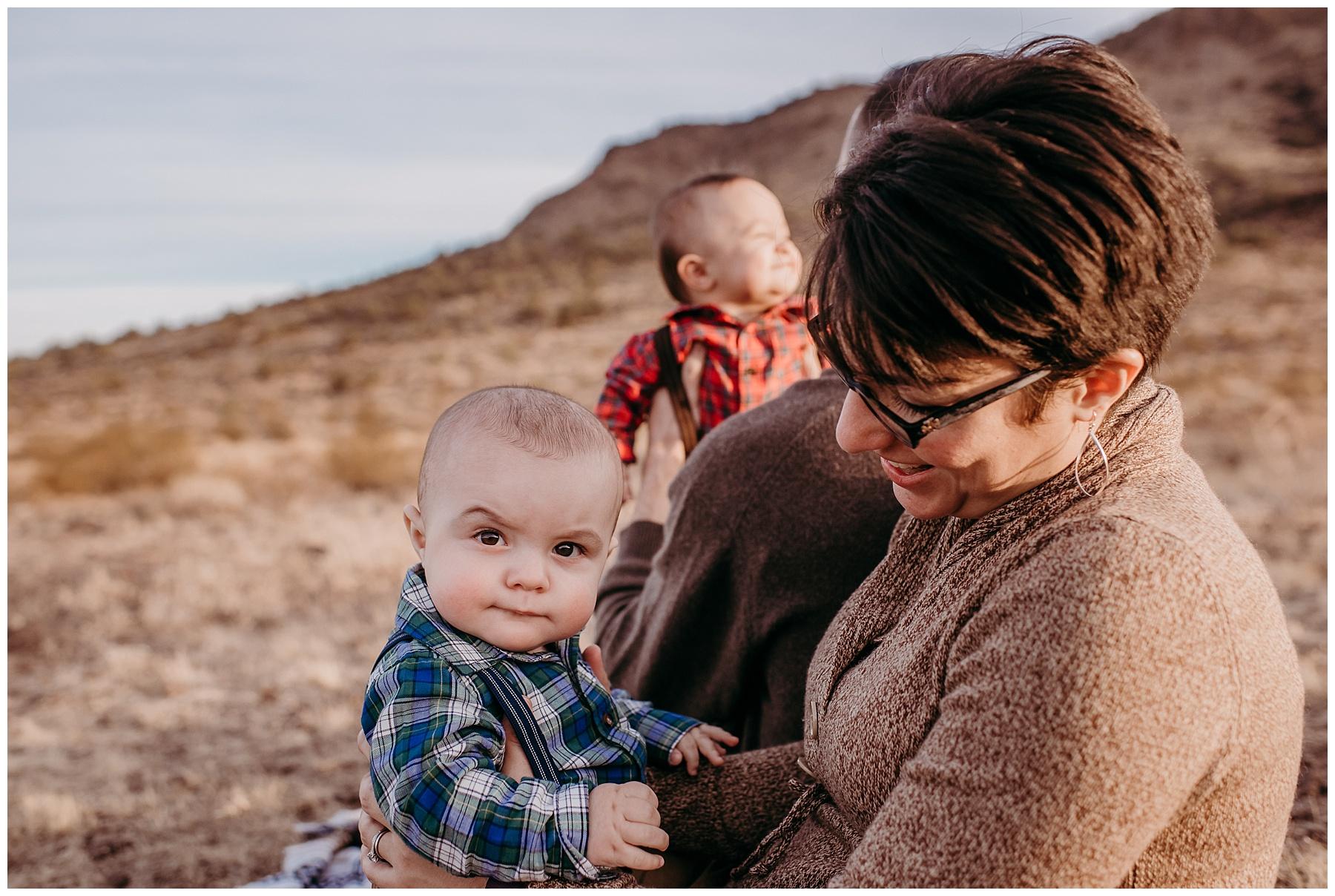 Phoenix-Sunrise-Family-Photographer-Sweetlife-Photography_0015.jpg