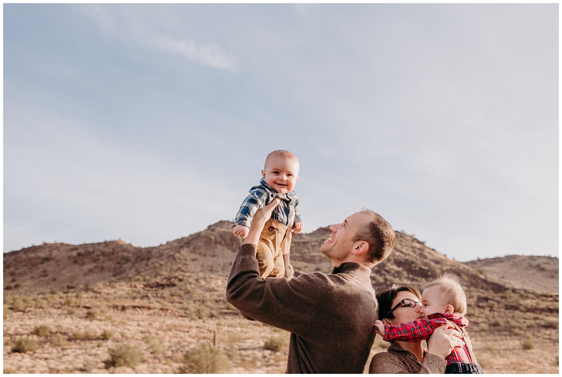 Phoenix-Sunrise-Family-Photographer-Sweetlife-Photography_0024.jpg