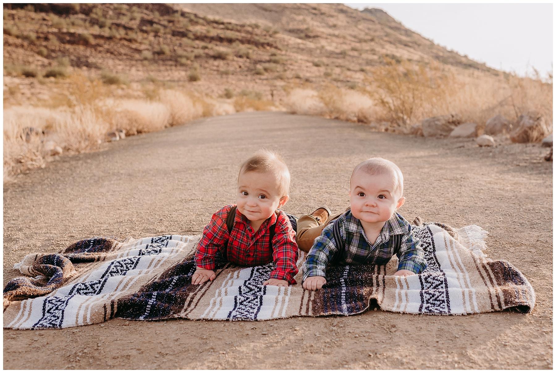 Phoenix-Sunrise-Family-Photographer-Sweetlife-Photography_0027.jpg