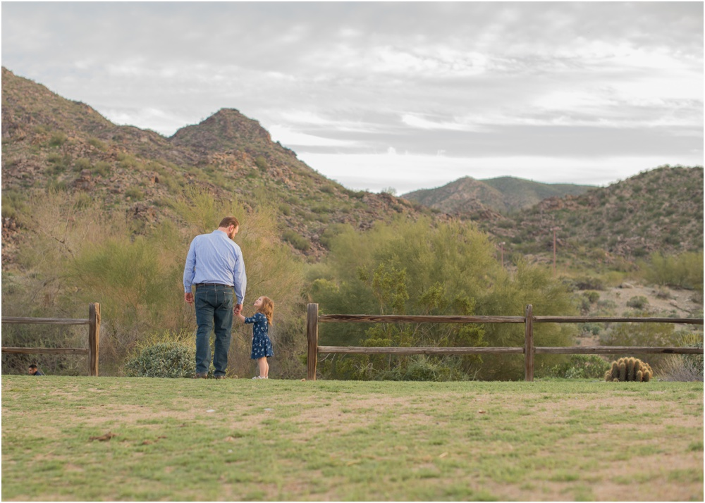 Fathers-by-SweetLife-Photography-www.sweetlife-photography.com_0003.jpg