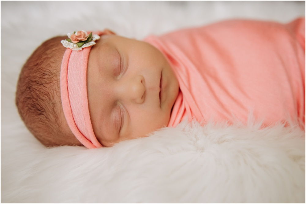Family-Newborn-by-SweetLife-Photography-www.sweetlife-photography.com_0002.jpg