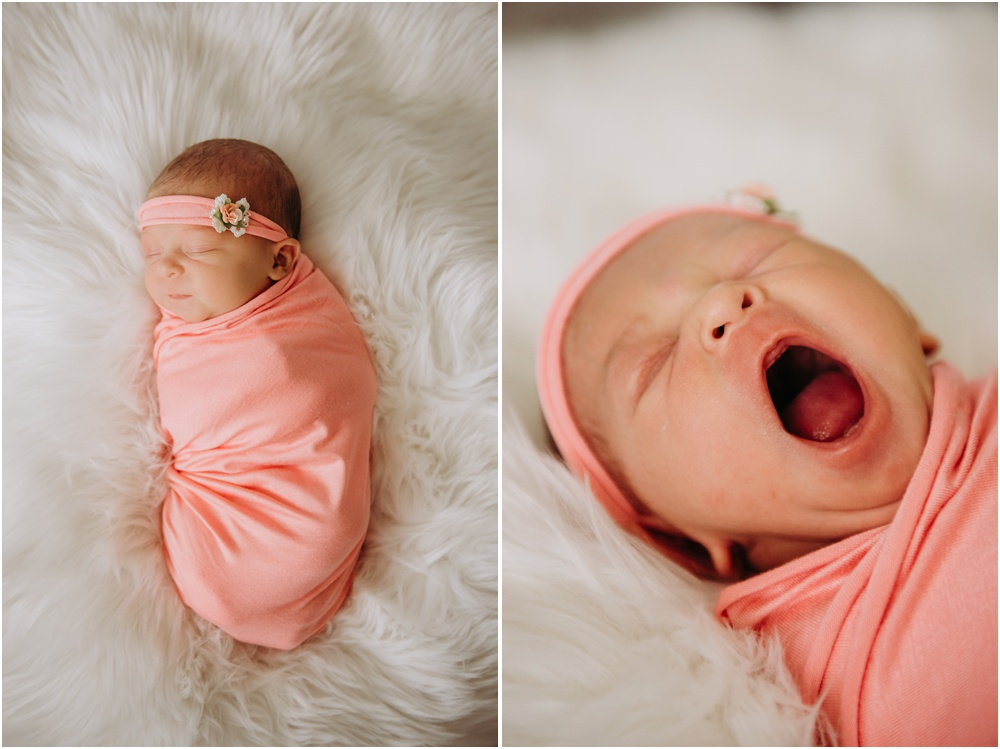 Family-Newborn-by-SweetLife-Photography-www.sweetlife-photography.com_0003.jpg
