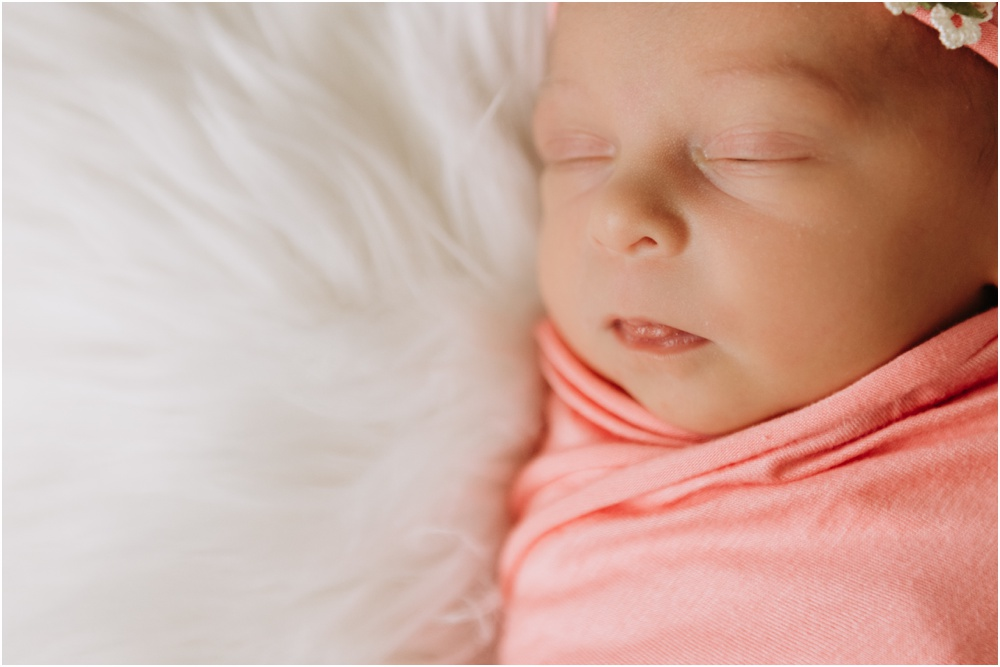 Family-Newborn-by-SweetLife-Photography-www.sweetlife-photography.com_0005.jpg
