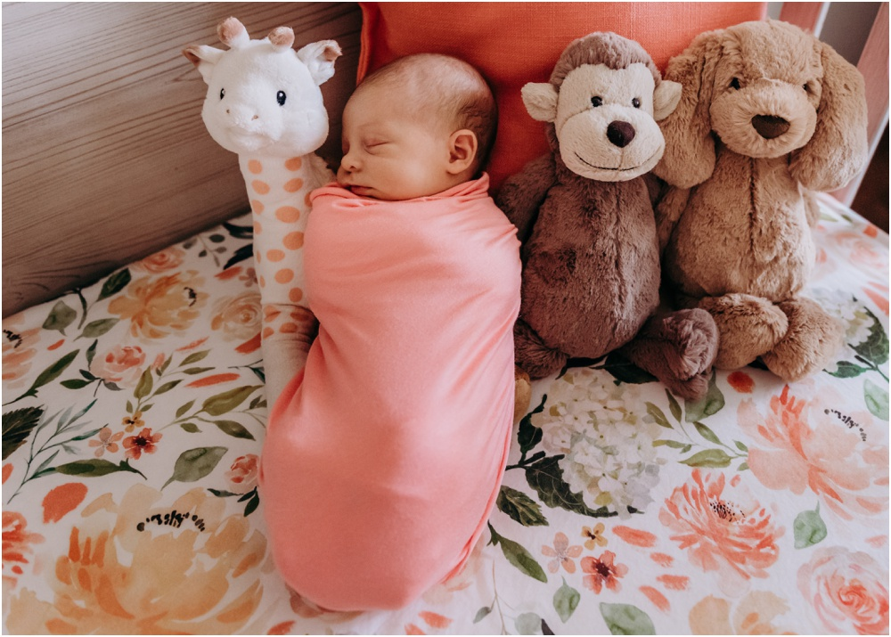 Family-Newborn-by-SweetLife-Photography-www.sweetlife-photography.com_0020.jpg