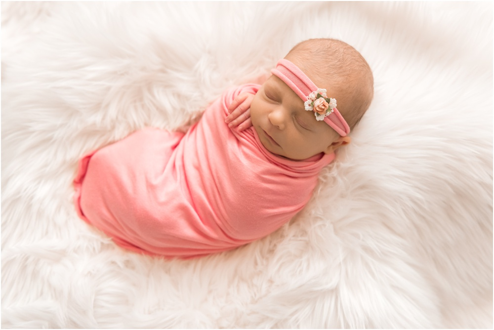 Family-Newborn-by-SweetLife-Photography-www.sweetlife-photography.com_0025.jpg