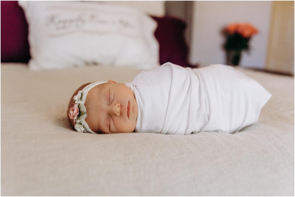 Family-Newborn-by-SweetLife-Photography-www.sweetlife-photography.com_0030.jpg