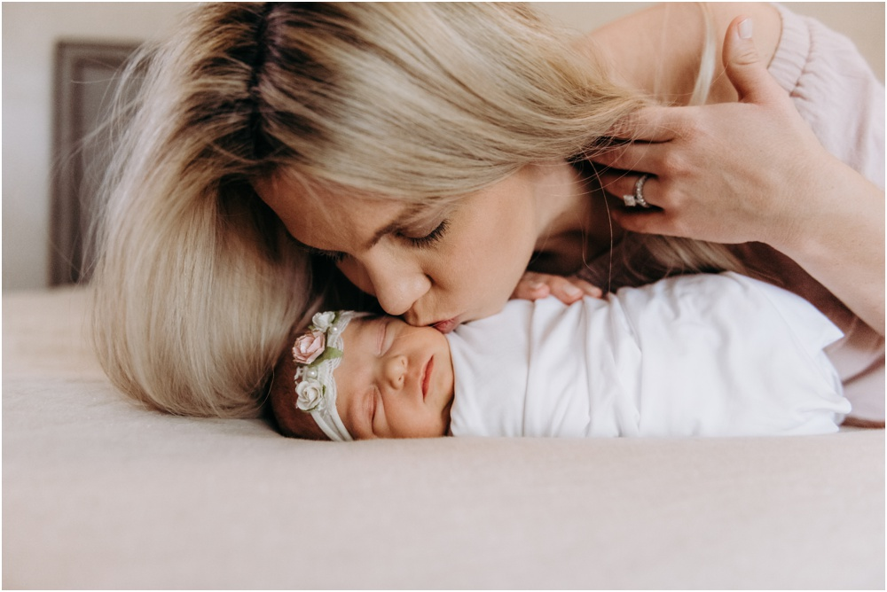 Family-Newborn-by-SweetLife-Photography-www.sweetlife-photography.com_0035.jpg