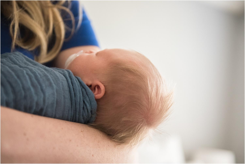 Newborn-Lifestyle-Photographer-SweetLife-Photography-www.sweetlife-photography.com_0005.jpg