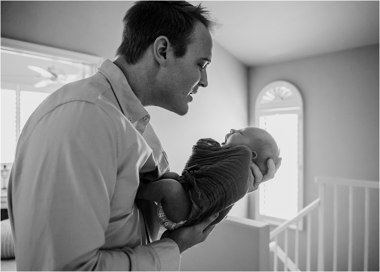 Newborn-Lifestyle-Photographer-SweetLife-Photography-www.sweetlife-photography.com_0008.jpg