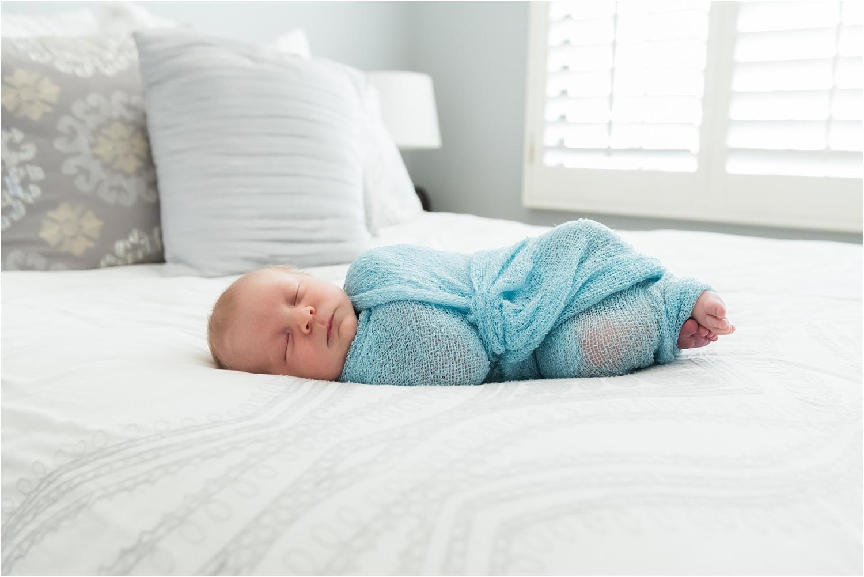 Newborn-Lifestyle-Photographer-SweetLife-Photography-www.sweetlife-photography.com_0018.jpg
