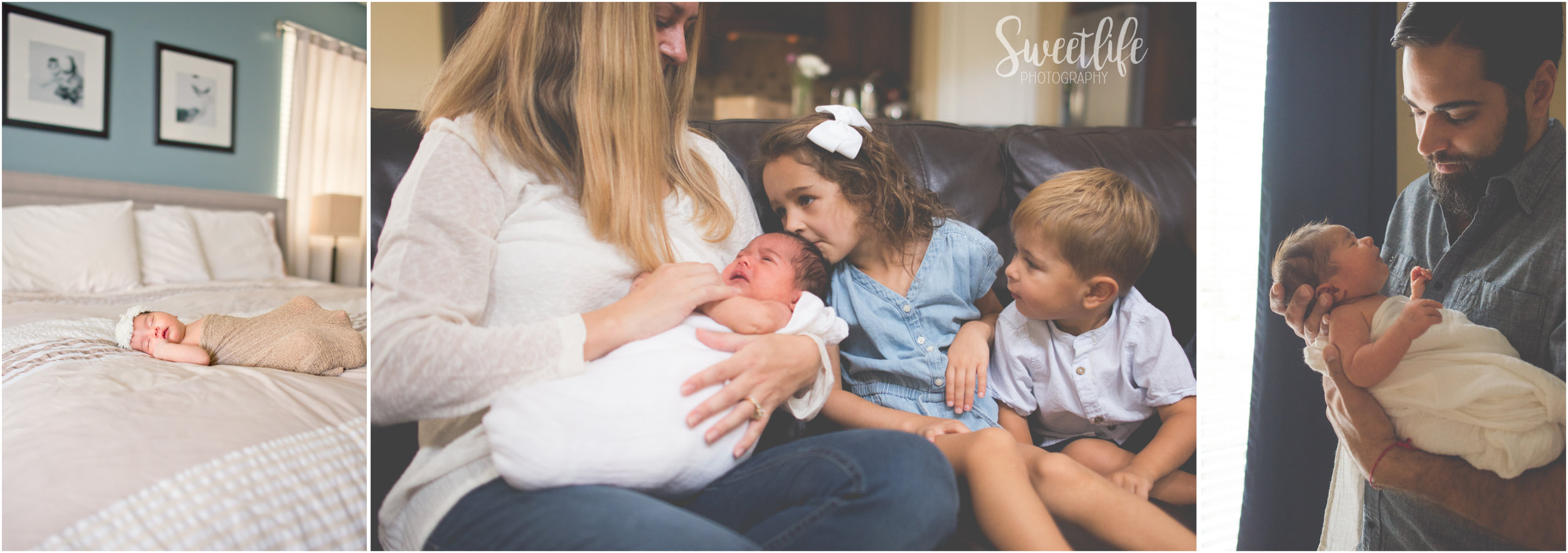 Phoenix-AZ-In-Home-Newborn-Photography-by-SweetLife-Photography-www.sweetlife-photography.com_.jpg