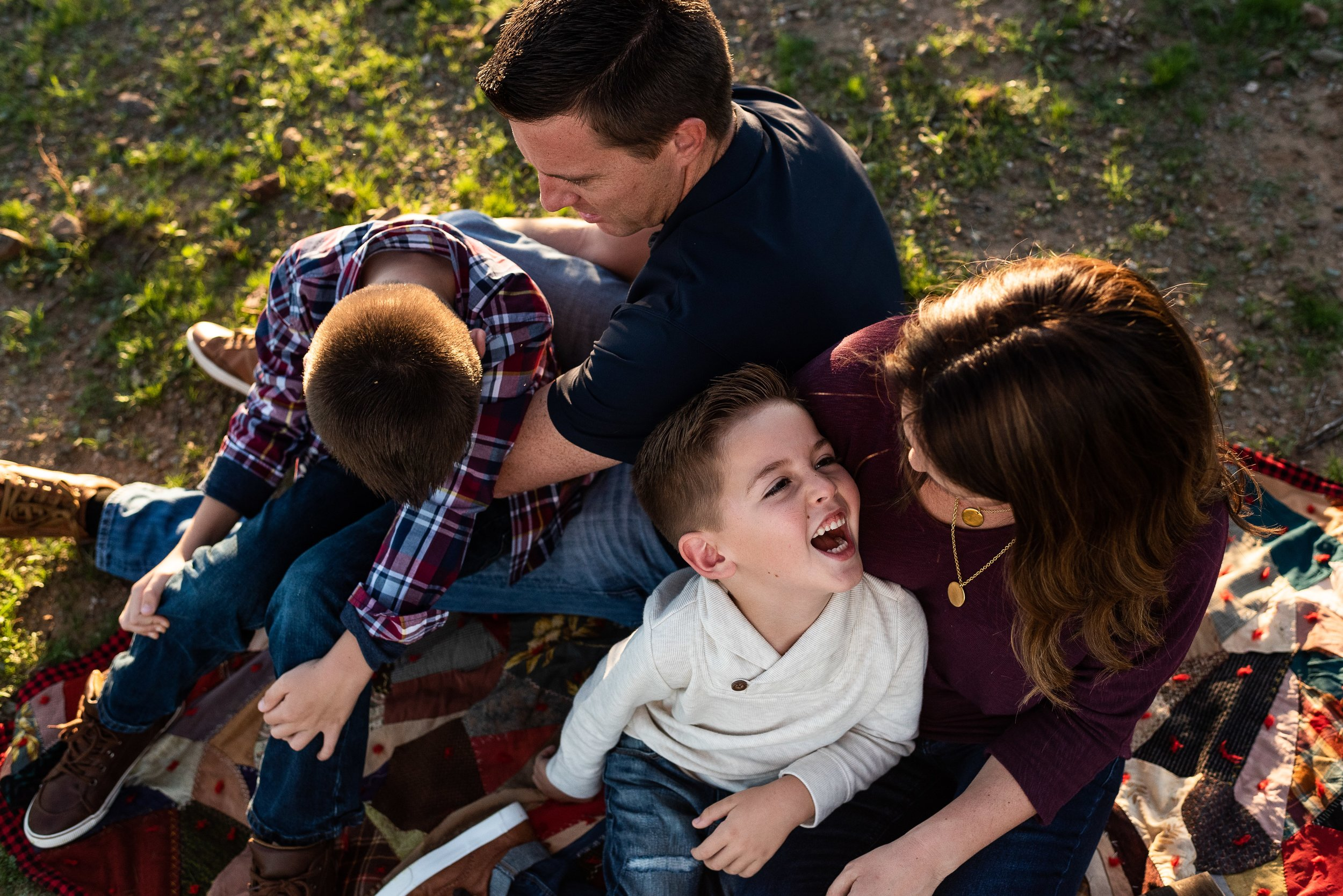 CaveC Creek Family and Child photographer | SweetLife Photography_0018.jpg