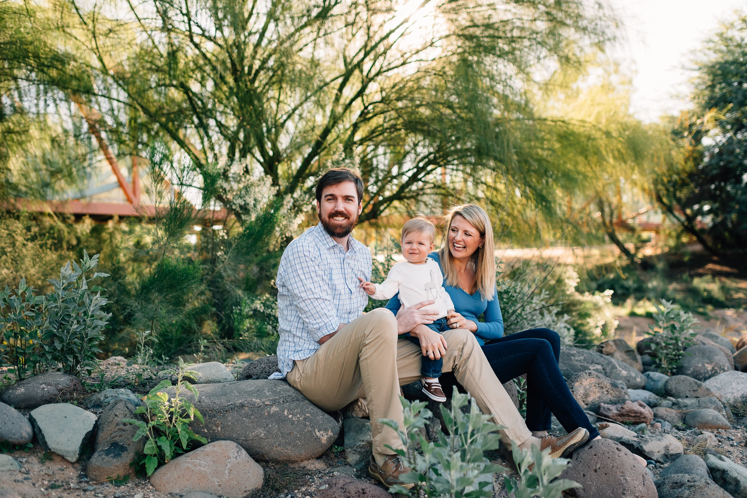 Phoenix Family and Maternity photographer | SweetLife Photography_0000.jpg